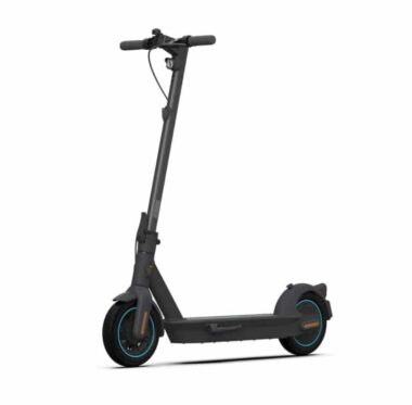 Ninebot by Segway MAX G30 G30D